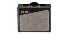 Vox AV15G AV Series 15W Analog Modeling Guitar Amplifier