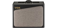 Vox AV60G AV Series 60W Analog Modeling Guitar Amplifier..
