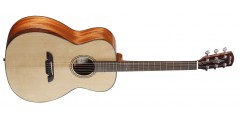 Alvarez AG60AR Acoustic Guitar Natural Finish