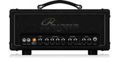Bugera G5 Infinium Class A Tube Guitar Amplifier H..