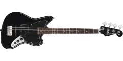 Fender Squier Vintage Modified Jaguar Bass 2