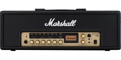 Marshall CODE100H 100 Watt Amp Head..
