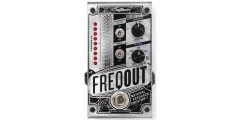 Digitech FREQOUT Natural Feedback Creator with Latching