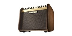 Fishman PRO-LBX-500 Loudbox Mini 60 Watt Acoustic Guitar Amp