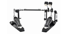 Drum Workshop DWCP2002 Double Bass Drum Pedal