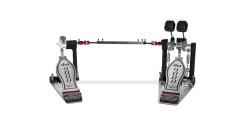 Drum Workshop DWCP9002 Double Bass Drum Pedal