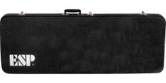 Esp LTD Hardshell Bass Guitar Case for B Series Ba..