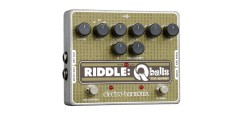 Electro Harmonix Riddle Q-Balls for Guitar