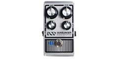 DOD-GUNSLINGER Guitar MOSFET Distortion Pedal