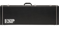 Esp LTD Hardshell Guitar Case for F Electric Guitars
