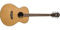 Washburn WG26S Grand Auditorium Acoustic Guitar..