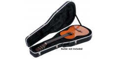 Gator GC Series Classical Hardshell Guitar Case With Abs Construction
