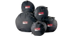 Gator Gator GP Series Fusion Drum Bag Set