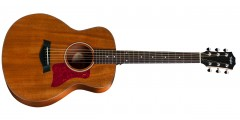 Taylor GS MINI Mahogany Acoustic Guitar with Gig Bag