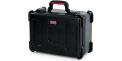 TSA ATA Case for (7) Wireless Mics and Accessories