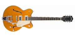 Gretsch G5622T Electromatic Center Block Double Cutaway with Bigsby Rosewoo