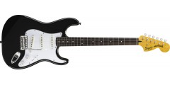 Fender Squier Vintage Modified Stratocaster Rosewo..