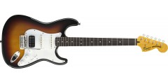 Fender Squier Vintage Modified Stratocaster with D..