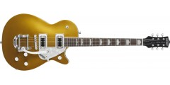 Gretsch G5438T Electromatic Series Pro Jet Gold with Bigsby