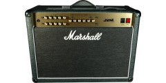 Marshall JVM205C 50 Watt Guitar Amplifier