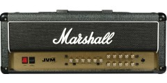Marshall JVM205H 50 Watt Guitar Amplifier