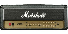 Marshall  JVM210H  100  Watt  Guitar  Amplifier
