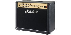 Marshall  JVM215C  50  Watt  Guitar  Amplifier