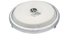Lp Latin Percussion 11 Inch Giovanni Compact Conga