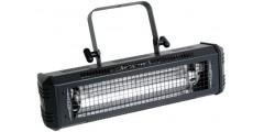 American Dj Mega Flash Dmx 800W Strobe Light