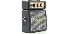 Marshall MS-2C  Mini Practice Guitar Amplifier Vintage Style