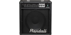 Randall RX35DM 35 Watt 2 Channel Guitar Amplifier with Digital Effects