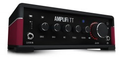 Line  6  Amplifi  TT  Desktop  Multi  Effects  Processor  Guitar  Amp  Mode