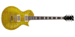 ESP Ltd EC256 Electric Guitar Lemon Drop..