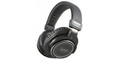 CAD Audio MH320 Closed-back Studio Headphones