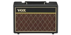 Vox Pathfinder 10 Watt Guitar Amp with 1x6 Combo..