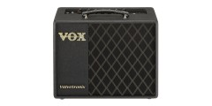 Vox  VT20X  20 Watt Modeling Amplifier with Valvet..