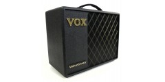 Vox  VT40X  40  Watt  Modeling  Amplifier  with  V..
