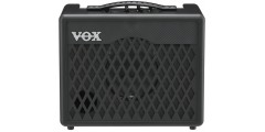 Vox VXI 15 Watt Digital Modeling Amplifier