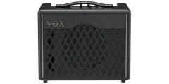 Vox VXII 30 Watt Digital Modeling Amplifier