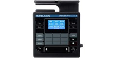 TC  Helicon  VoiceLive  Touch  2..