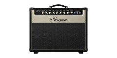 Bugera V22 Infinium Tube Electric Guitar Amplifier with Turbosound Spe..