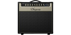 Bugera V55 Infinium 2 channel Tube Electric Guitar Amplifier with Turb..
