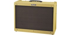 Fender Blues Deluxe Reissue Guitar Amplifier