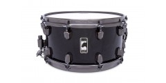 Mapex BPML4700TLNTB Black Panther Snare Drum - The Phatbob