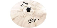Zildjian A Custom 14 Inch Crash Cymbal