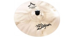 Zildjian A Custom Projection Crash Cymbal 16 Inch