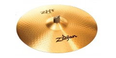 Zildjian  ZHT  Series  20  Inch  Medium  Ride  Cymbal