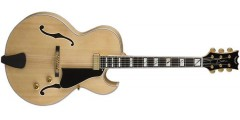Dean Palominsolo Archtop Electric Guitar