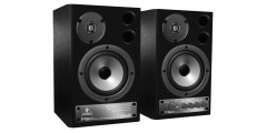Behringer MS20 Studio Monitor Speakers (pair)