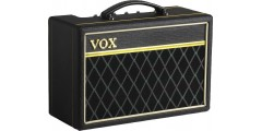 Vox PB10 Pathfinder Bass Guitar Amp
